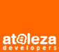 Ataleza Developers