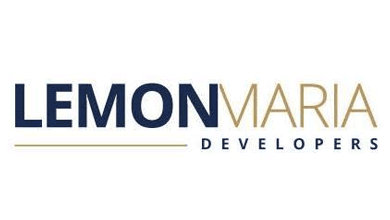 Lemon Maria Developers Logo
