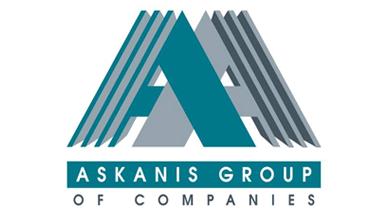 Askanis Group Logo