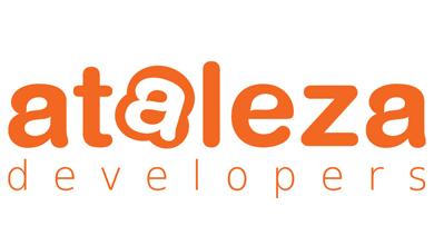 Ataleza Developers Logo