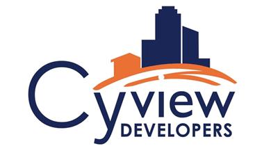 Cyview Developers Logo
