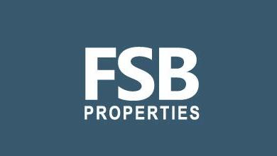 FSB Properties Logo