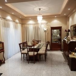 Residential Detached House 5 Bedrooms Limassol 2