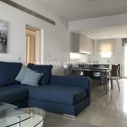 Cyprus Exclusive Properties Apartment For Sale In Limassol Center