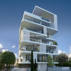 Cyprus Exclusive Properties Apartments For Sale