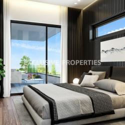 Cyprus Exclusive Properties House For Sale In Yermasogeia
