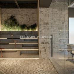 Cyprus Exclusive Properties Office Shop In Limassol For Sale Or Rent