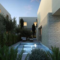 3 And 4 Bedroom Luxury Villas