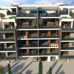Apartment For Sale Agios Athanasios Limassol