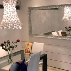 Mresidence Flat For Sale Elegant Design In Agios Andreas Nicosia Down Town Nicosia 2