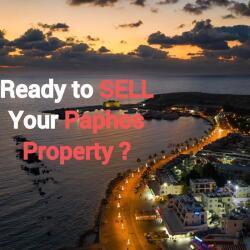 Zyprus Estate Agents