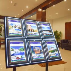 Zyprus Properties For Sale
