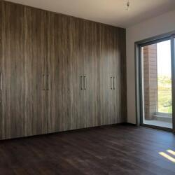 Detached House For Sale Bedroom In Sfalaggiotissa Ag Athanasios Area