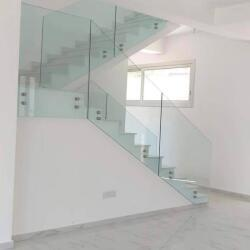Detached House For Sale Five Bedrooms In Sfalaggiotissa Ag Athanasios Indoor