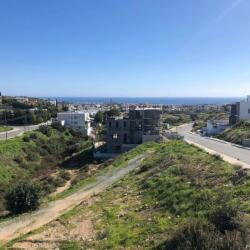 Detached House For Sale Five Bedrooms In Sfalaggiotissa Ag Athanasios View