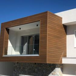 Detached House For Sale Five Bedrooms In Sfalaggiotissa Ag Athanasios