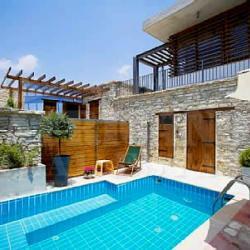 Africanos Estates Home Resale 10636 1