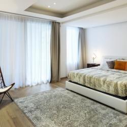 Savoya Pool Level Apartments
