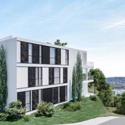 Pafilia Aria Residences