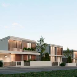 Limassol Hill Residences 2