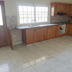 2 Bedroom Apartment For Sale In Sotiros Area Larnaca Center