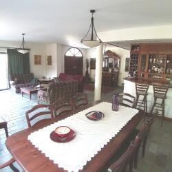 A Charming 4 Bedroom House For Sale Opposite A Green Area Oroklini Larnaca