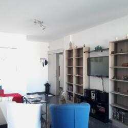 Fully Furnished 2 Bedroom Apartment For Sale Larnaca 1