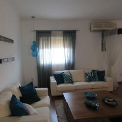 Skitsas Estates Residential Property To Rent Agios Dometios