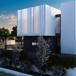 Ps Creation Project Inspire Home 100 Exterior