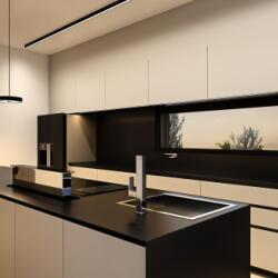 Ps Creation Project Inspire Home 100 Kitchen